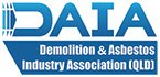 Demolition & Asbestos Industry Association (Qld)